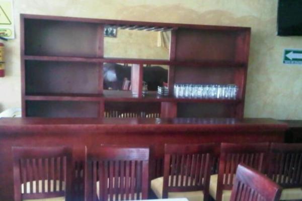 1290271874-139875151-4-mobiliario-y-equipo-para-restaurante-compra-venta-1290271874C6D50DA3-4A74-893B-68F3-207F62D09619.jpg