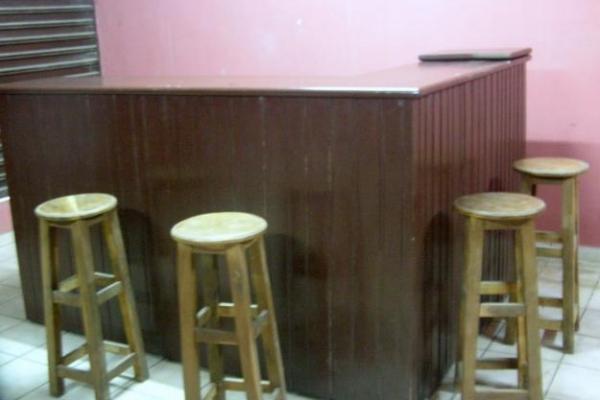1295107330-157412410-1-fotos-de-vendo-mueble-para-restaurant-o-bar3E96A20A-5B2A-A7D0-D4A7-3699DFCA2DB4.jpg