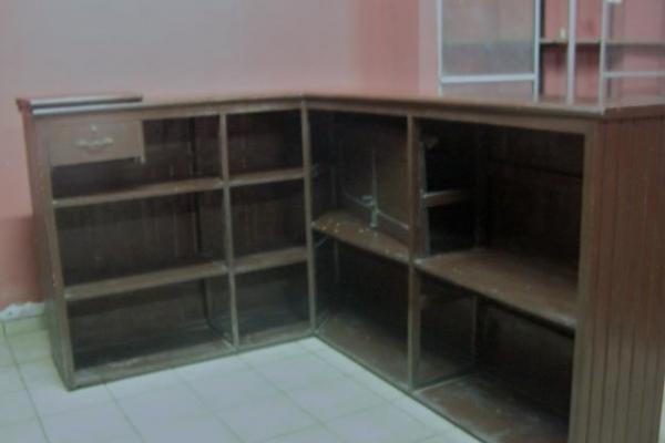 1295107330-157412410-4-vendo-mueble-para-restaurant-o-bar-viviendas-localesBABD90CD-8F02-63DA-5628-3A8D8D666718.jpg