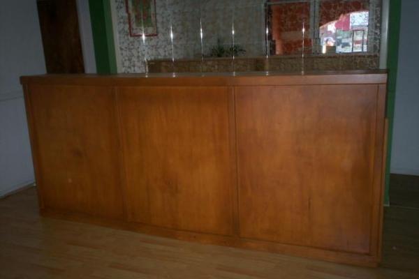 barra-para-negocio-muebles-jardin-hogar71226BA1-76AE-0266-0F77-8B69CAA3BDF8.jpg