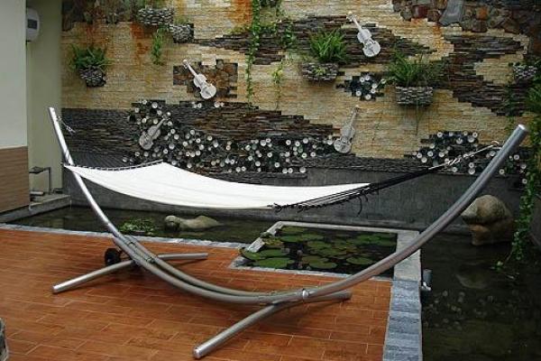 hamacas-muebles-jardin-disfrutar-verano-2320BFEAC-06BC-B3ED-1D27-B408F391F4BF.jpg