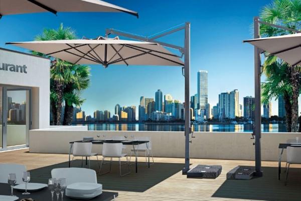 parasol-umbrella-side-post-parasol-retractable-parasol-aluminium-parasol-patio-parasolC4D08C08-22C3-E5F5-4D03-F80A24F7CDCA.jpg