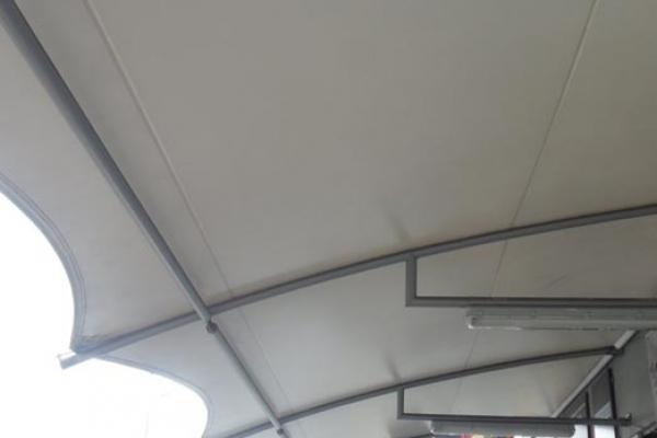 kioscos0244CE2AF58-FE8F-6958-5F67-E9349A2A955E.jpg