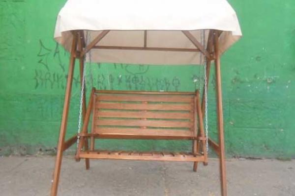 columpios00044A80DA53-6FF8-12AF-34B8-797704751835.jpg