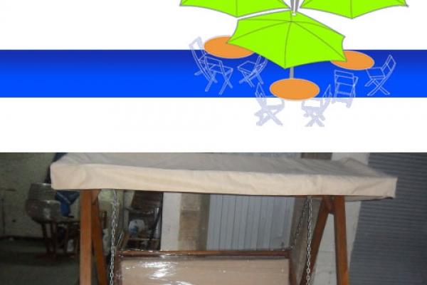 columpios0038AD7EEF3-6BEB-D8C3-6986-0675251420C0.jpg
